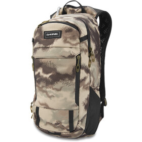 Dakine Syncline 16L Backpack Men ashcroft camo